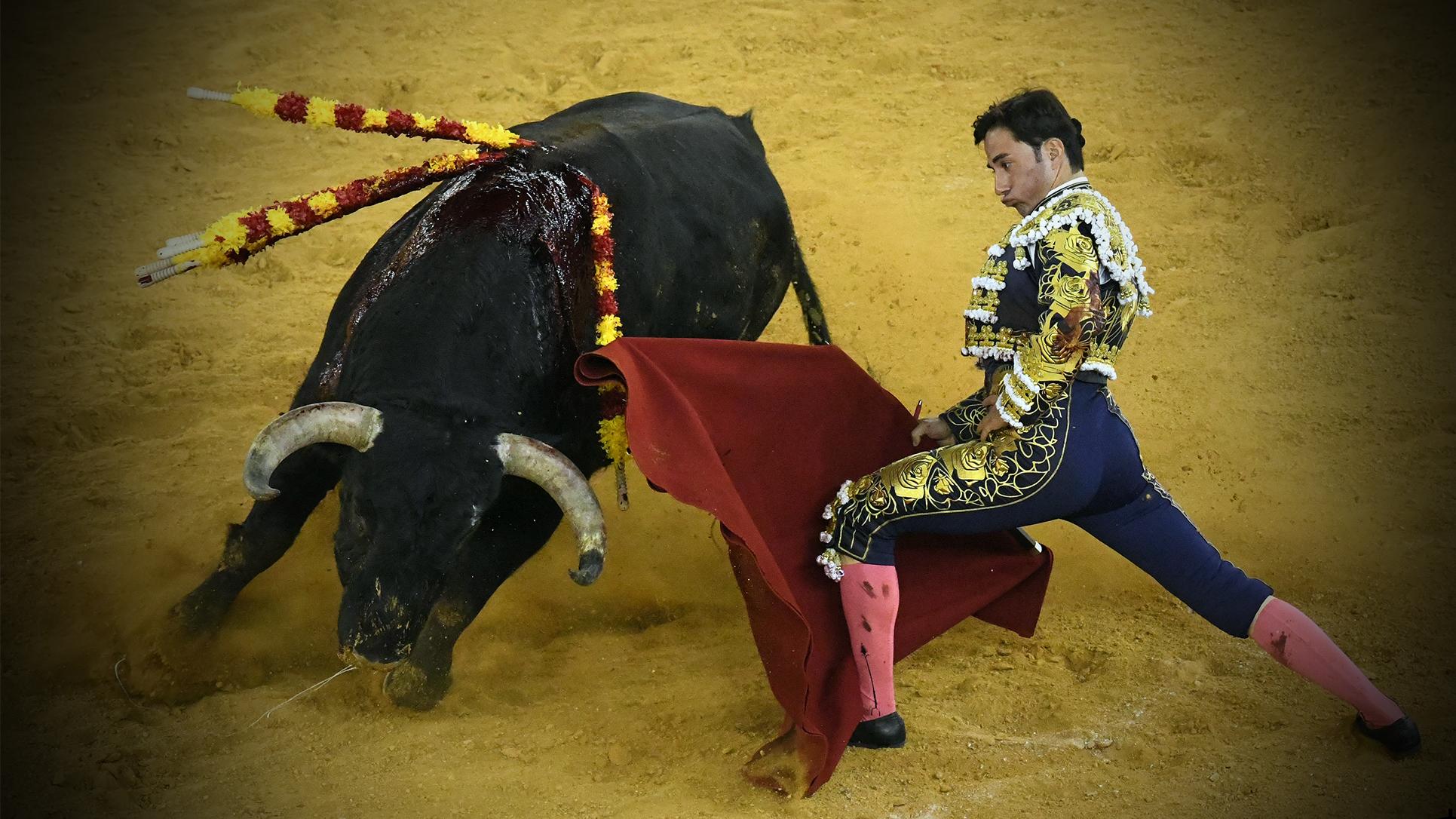 Imanol Sánchez inicio por bajo Zaragoza 2018