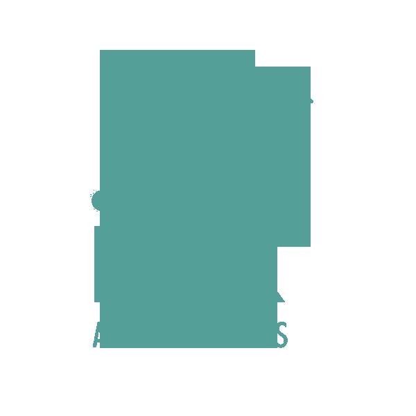 Logo Ilex Abogados Posiciona Tu Marca 1 1 verde