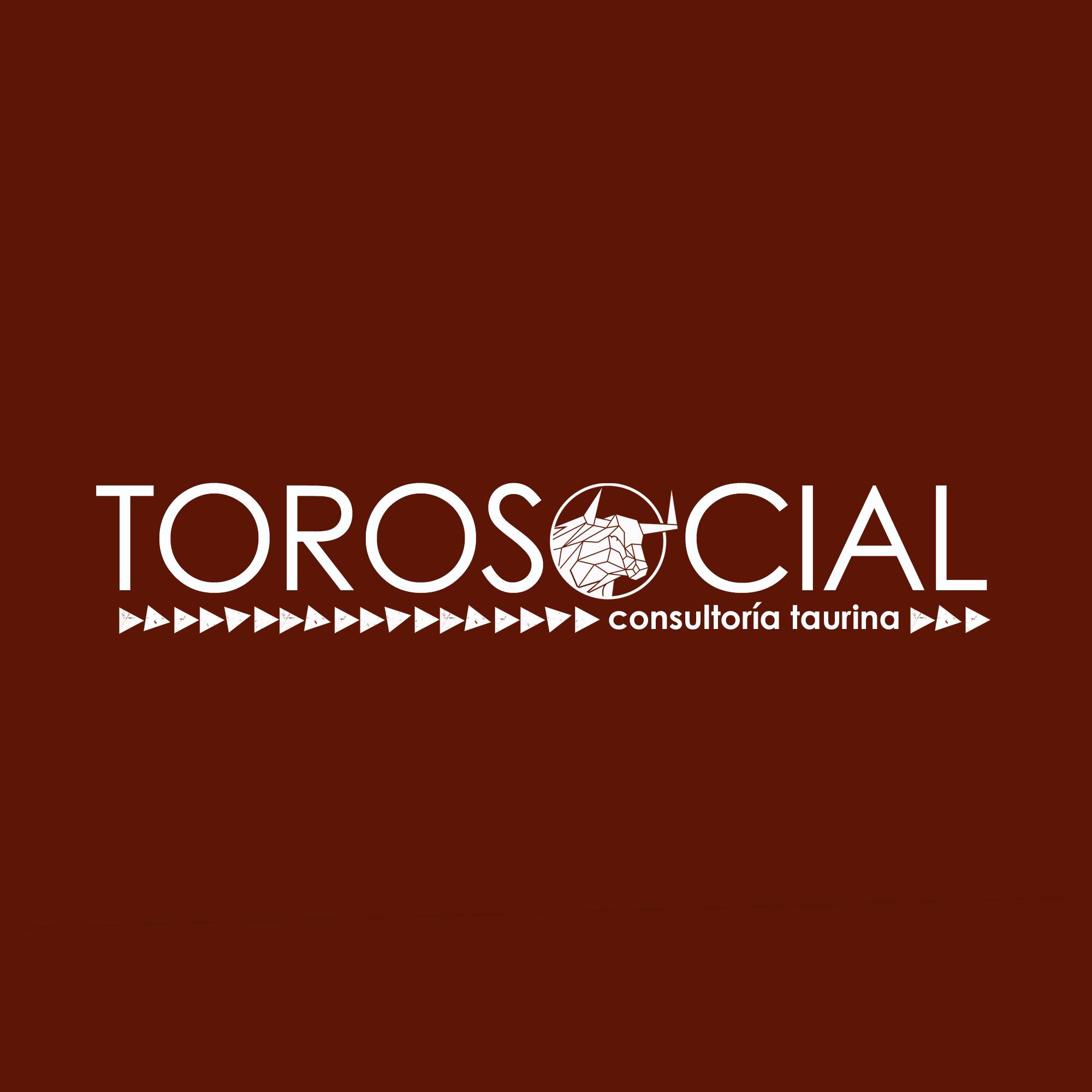Torosocial 1 1 TOROSOCIAL