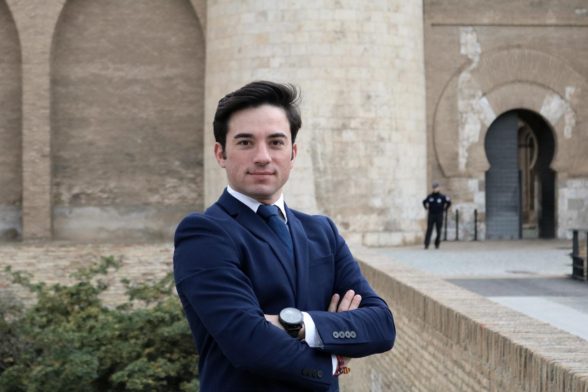 Imanol Sánchez Web 5